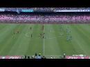 Napoli vs Cagliari ► Full Match HD ► Italian League 01.10.2017ᴴᴰ
