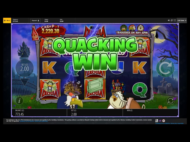 Slot Bonus Compilation with The Bandit - Top Cat, Rainbow Jackpots and More