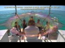 Part 18 Pleiadian Alaje Meditation Atlantis Bimini Russian Sub