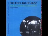 Harold Danko - The Feeling Of Jazz