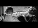 Charles Trenet ~ La mer