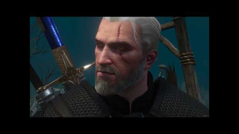 Witcher3 Blood and Wine 2