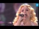 Анжелика Варум - Зимняя вишня Disco Дача 2012