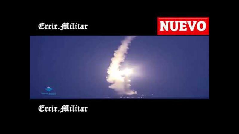 Las 3 Súper Armas de Rusia y China que podrían destruir a los Superportaaviones de EEUU