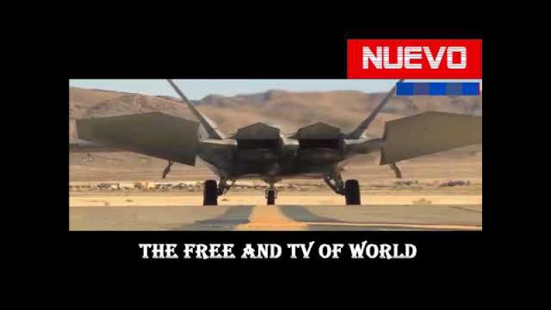 El nuevo radar cuántico de China que dejaría obsoletos los súper cazas F 35 y F 22 de EEUU y la OTAN