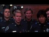 Police academy - Zed (Полицейская академия - Зед)