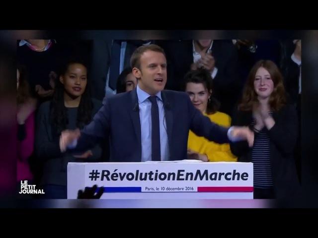 Le Tour anniversaire ER : Lille – L'intervention de Xavier de Faits Documents