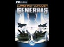 C C Generals music GLA Idle Theme 1
