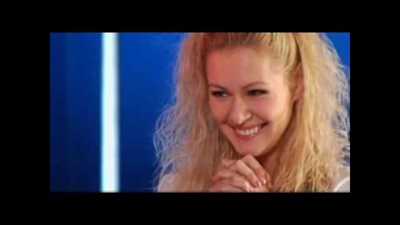 Мария Кожевникова в сериале Здрасьте я ваше ПАПО 2