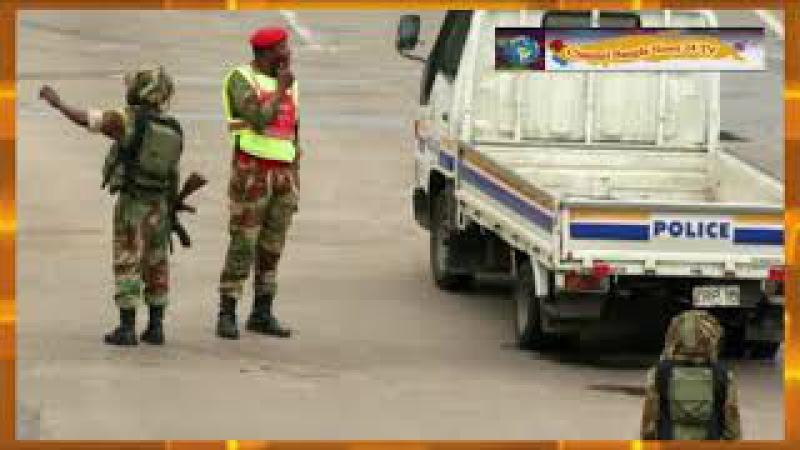 Zimbabwe polish history- Channel Bangla News 24 TV - on YouTube