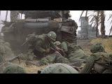 Full Metal Jacket 1987 - Lt. Touchdown Death (HD) Clip 2134