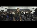 Алиса Кожикина Вокализ OST Крепость Щитом и мечом