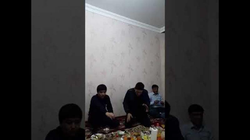 Turkmen prikol.Yagsy!!