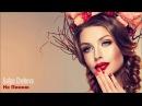 Katya Chehova - Не Помню