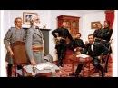 Генерал Роберт Эдвард Ли - главнокомандующий армией Конфедерации. Наталия Басов