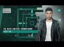 TJR, Reece Low ft Fatman Scoop - Check This