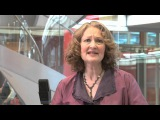 Dame Emma Kirkby and Caf
