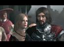 Assassin's Creed Братство крови Игрофильм
