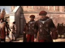 Assassin's Creed Заговор вокруг Коперника Игрофильм