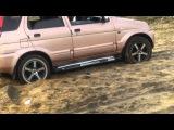 Toyota cami 4wd  in sri lanka