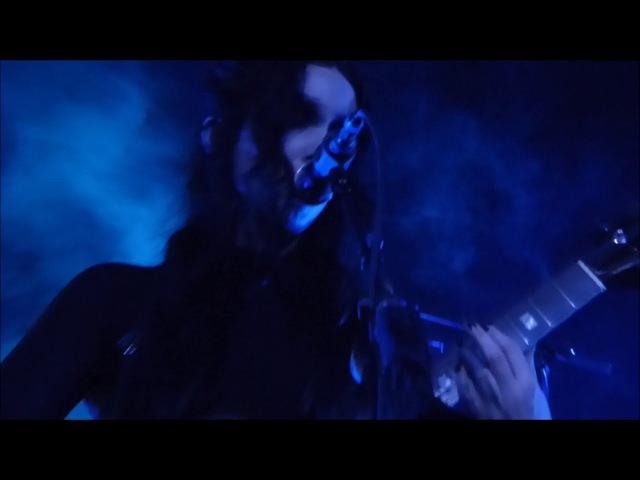 Chelsea Wolfe - Vex - Philadelphia, PA 10/15/17