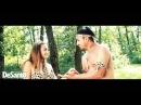 Sasha - La comanda ta (Oficial Video)