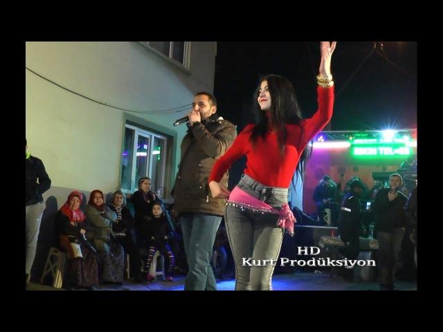Kurt Prodüksiyon-MÜTHİŞ OYUNUYLA SEDEF KARŞINIZDA 2