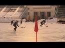 Плетёный мяч, 2005 год в Иркутске: ЦСП против Спутника из Карпинска