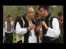 Cantec si poveste, Alexandru Bradatan, prima parte
