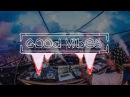Therr Maitz - 365 Anton Ishutin Remix