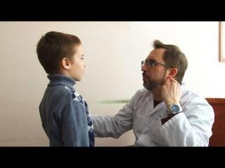 Сюжет ТСН24: Молодым врачам в Ефремове дают квартиры