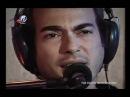 Mor ve ötesi - Aşk içinde (Fuat Güner'le müzik ömür boyu 11.10.2011)