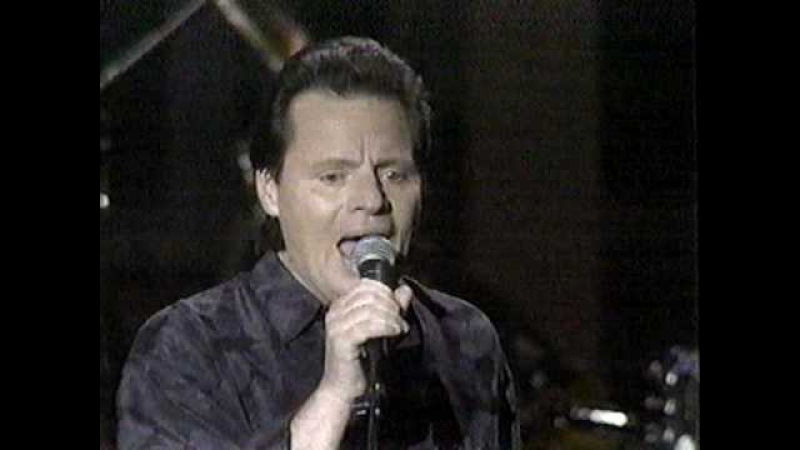 Delbert McClinton- 'Go On'