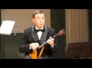 Musorgsky Gopak Гопак из оперы Сорочинская ярмарка