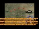 Нагорный Карабах 05 04 2016 Хронология новости