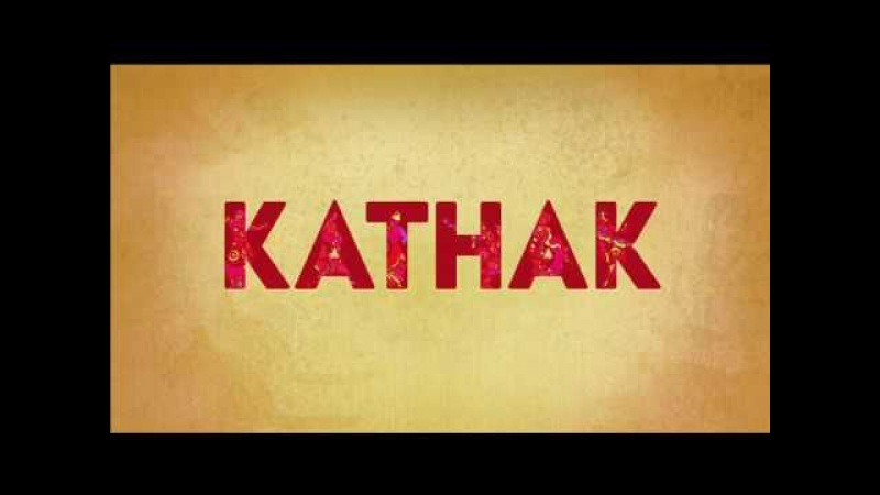 Indian Classical Dance Series | Part 1 : Kathak