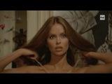 Celentano, Pozzetto - Ecco noi per esempio (film completo 1977)