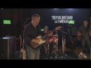 The Paul Rose Band - LsL T-Bone Blues Jam