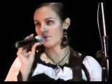 Елена Ваенга-Концерт в Красногорске