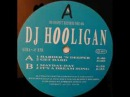 DJ Hooligan - Harder ' n ' Deeper