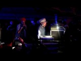 Blackboard Jungle Sound feat Danny Red &amp Earl 16 @Brixton Electric, 240218