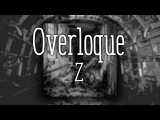Audio Overloque Z (Original Mix) Techno