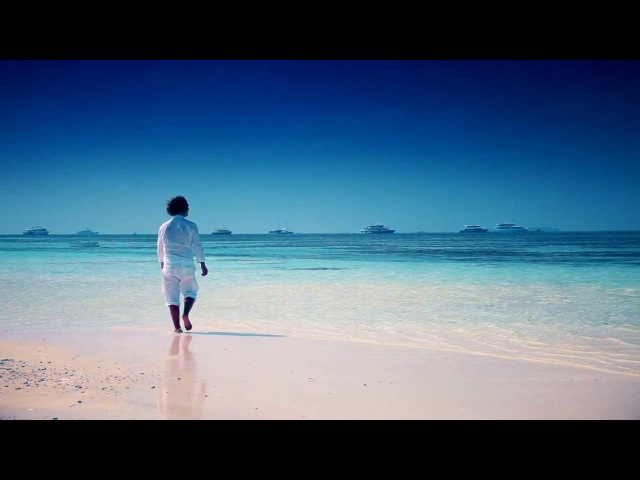 Maldives-video by Gro'M