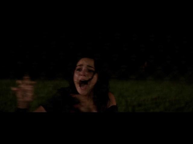 Незнакомцы: Жестокие Игры/ Strangers: Prey at Night (2018) Трейлер