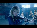 Carol of the Bells Lindsey Stirling