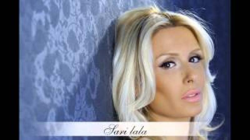 Arminka - Sari lala (Audio)