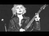 Жанна Агузарова - Концерт 1990 LIVE Питер (аудио)