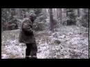 Ну очень Неудачная Охота на Диких Кабанов, Прикол