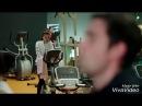 Yagiz Hazan - Сдавайся