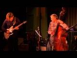 Kalle Kalimas Long Winding Road - Ghost Riders - Live at Jazz Units Berlin 2015
